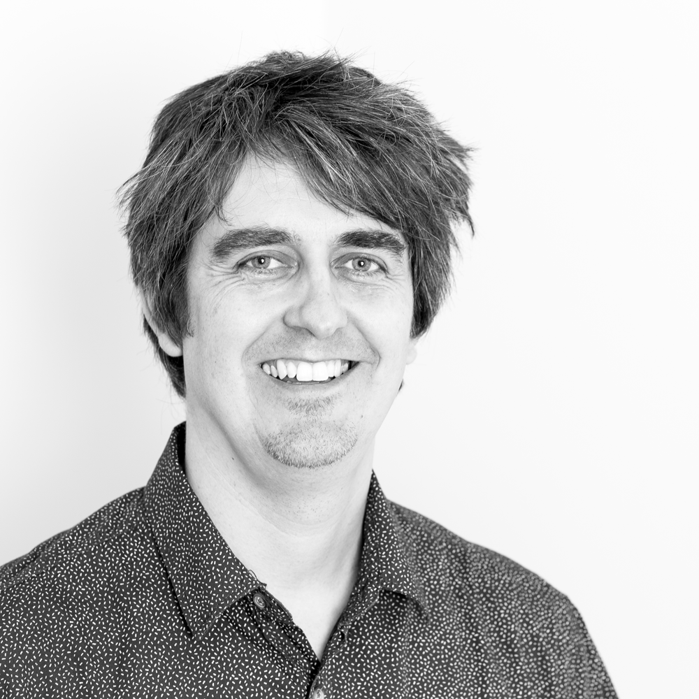 Simon-Greenwood-TEDxRoyalTunbridgeWells-Committee.png