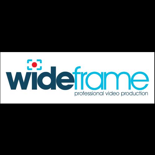 Wideframe-Logo.png