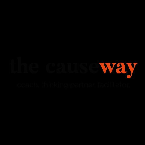 The-Causeway-Logo.png