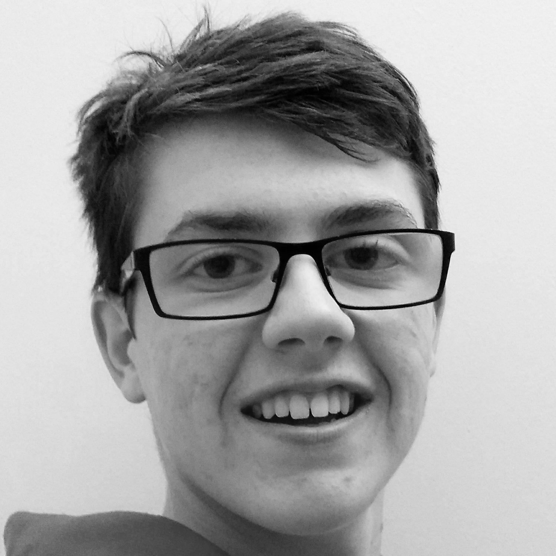 Nathan-Friend-TEDxRoyalTunbridgeWells-Committee.png