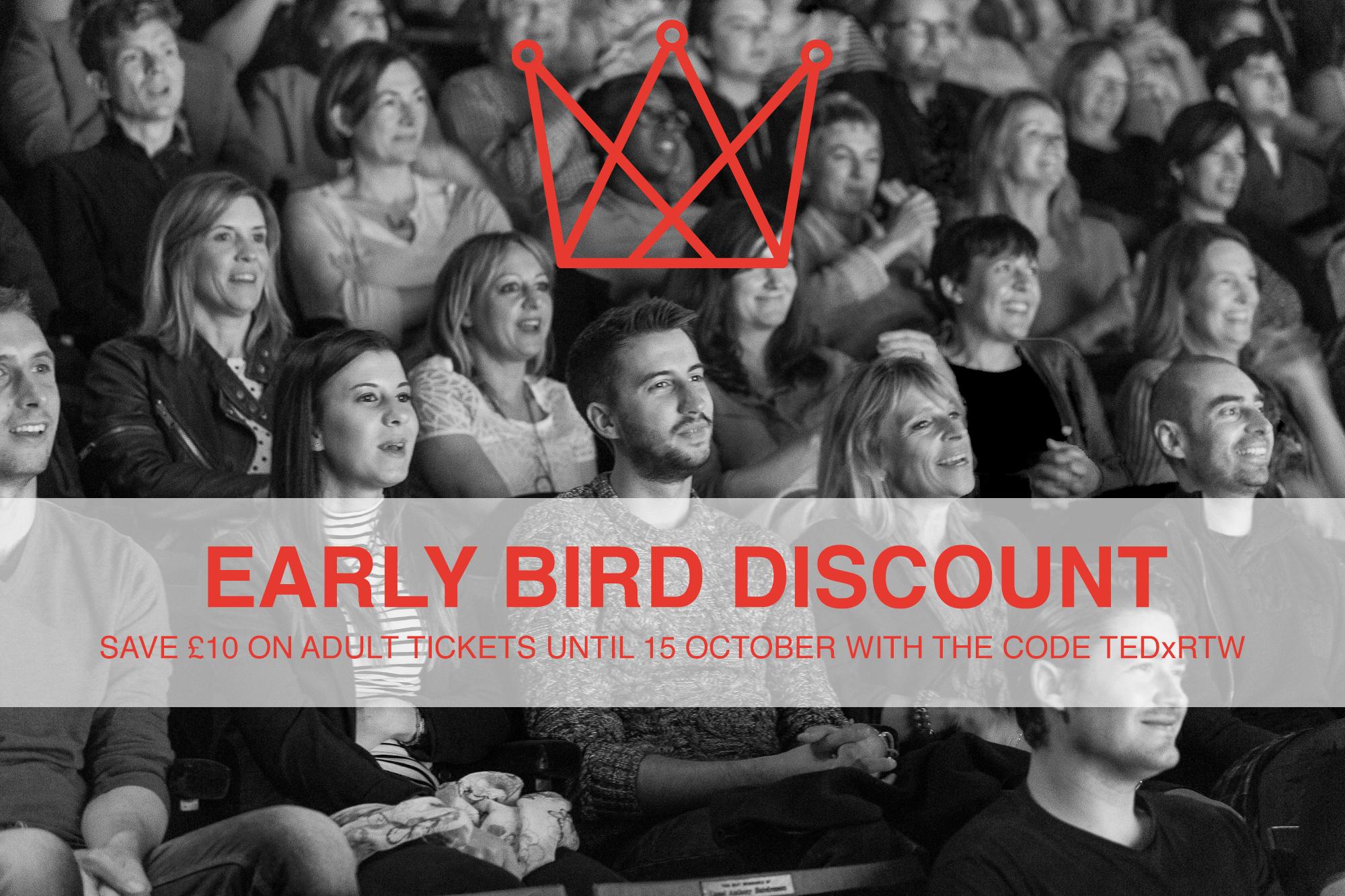 TEDxRoyalTunbridgeWells Early-Bird-Discount.png