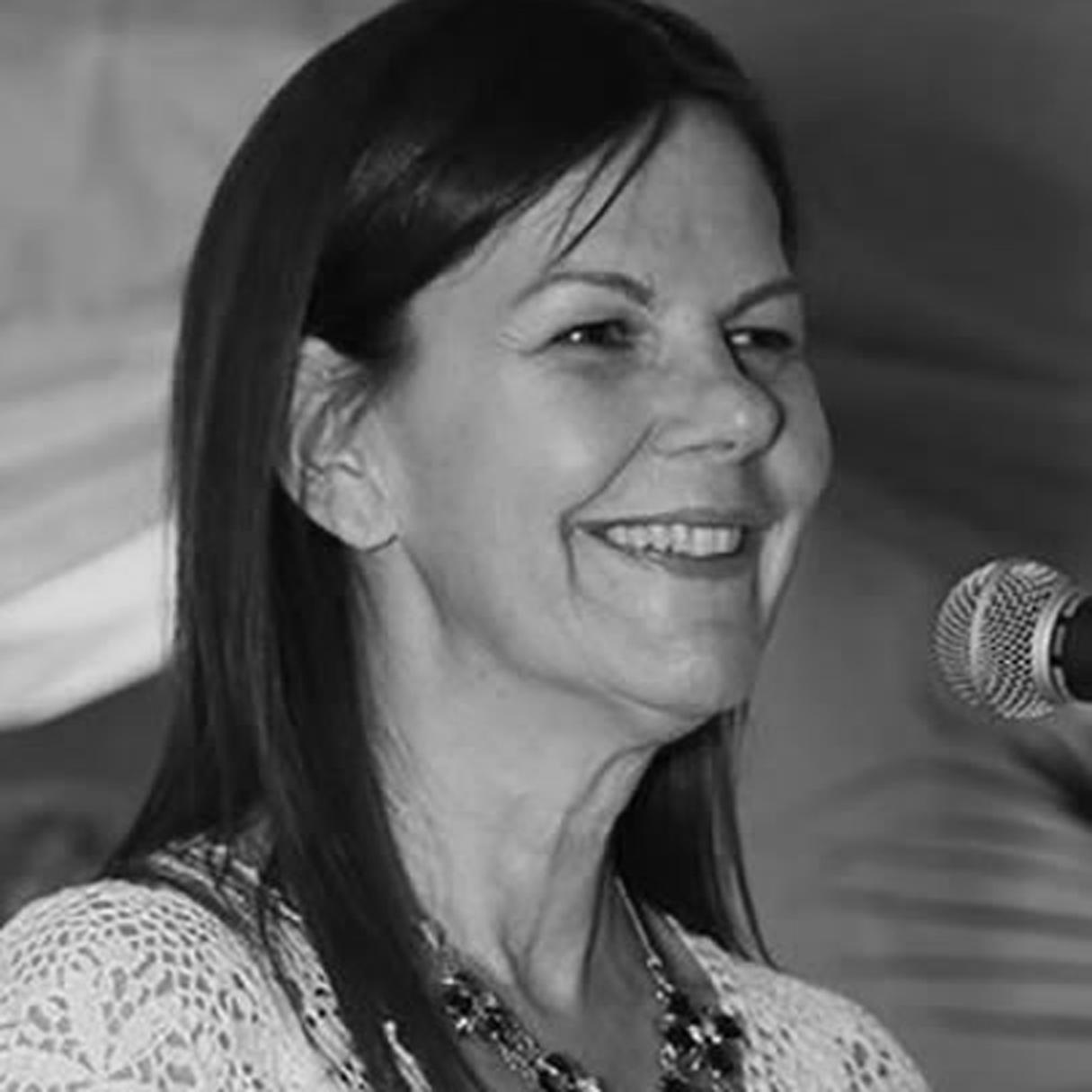 Sophie-Sabbage-speaking-at-TEDxRoyalTunbridgeWells.png