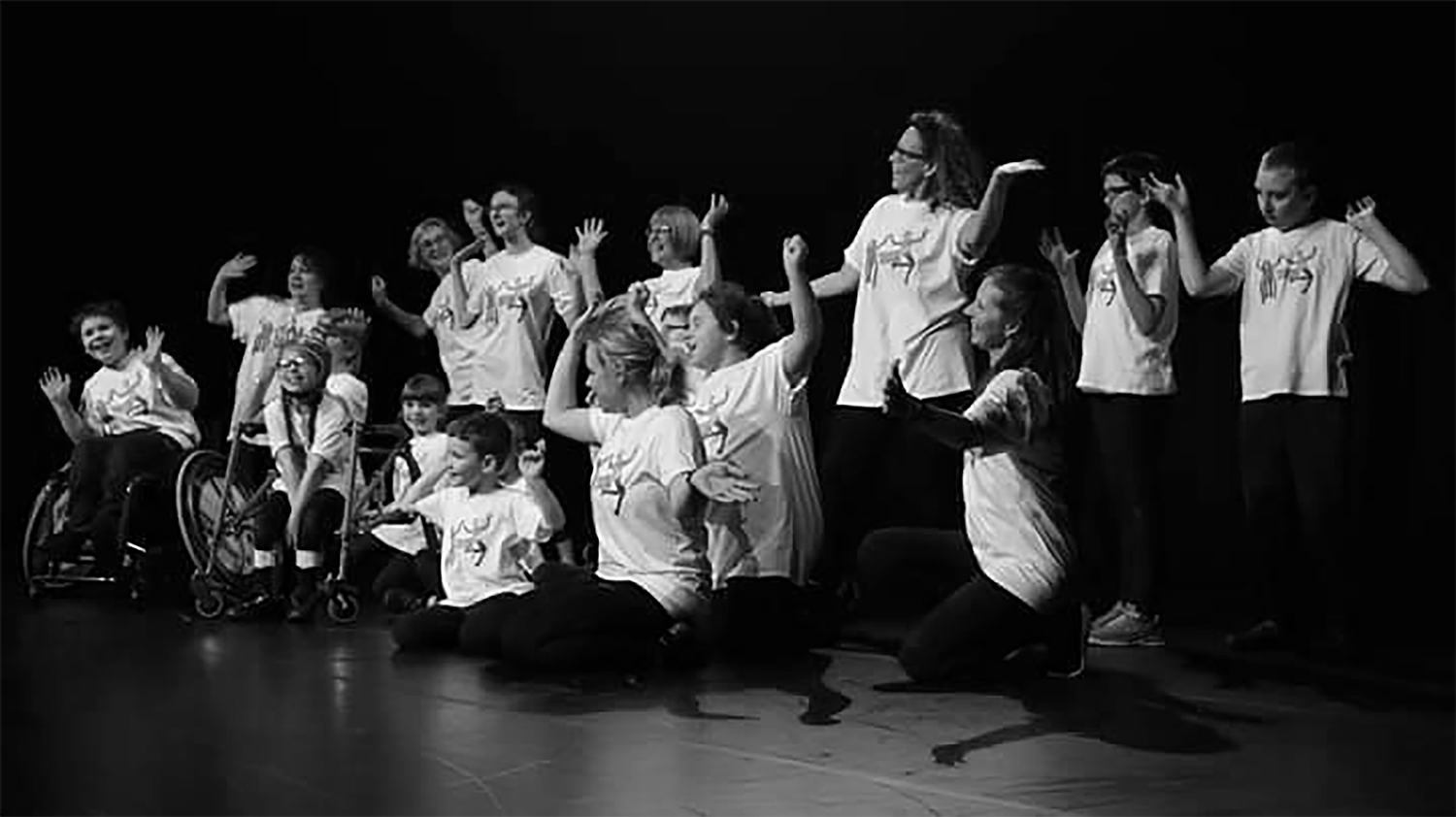 This-Is-Us-Youth-Dance-Company-at-TEDxRoyalTunbridgeWells.png