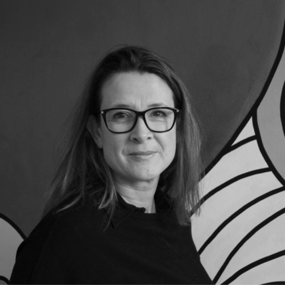 Julia-Fontaine-TEDxRoyalTunbridgeWells-Committee.png