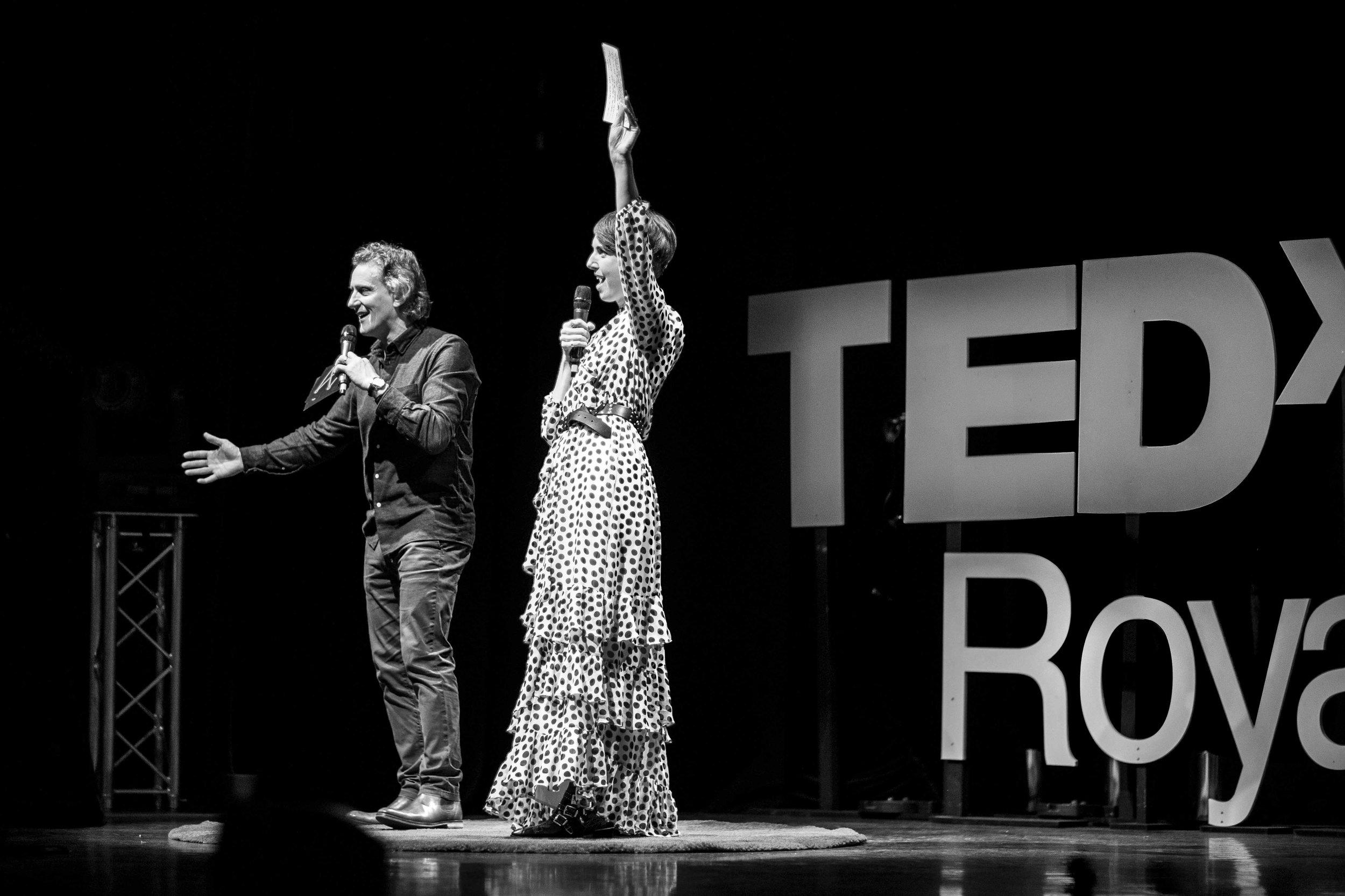 W-TEDx-107BW.jpg