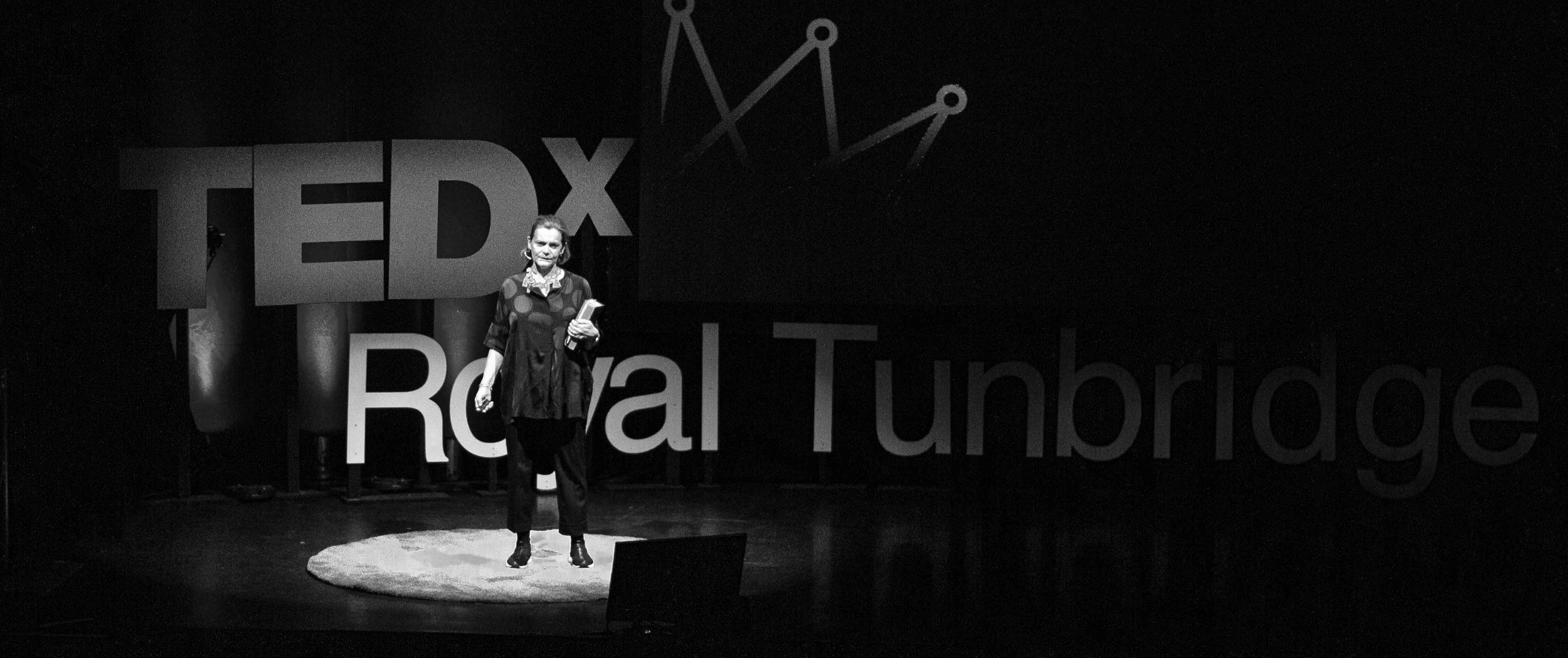 apply-to-speak-at-tedxroyaltunbridgewells.jpg