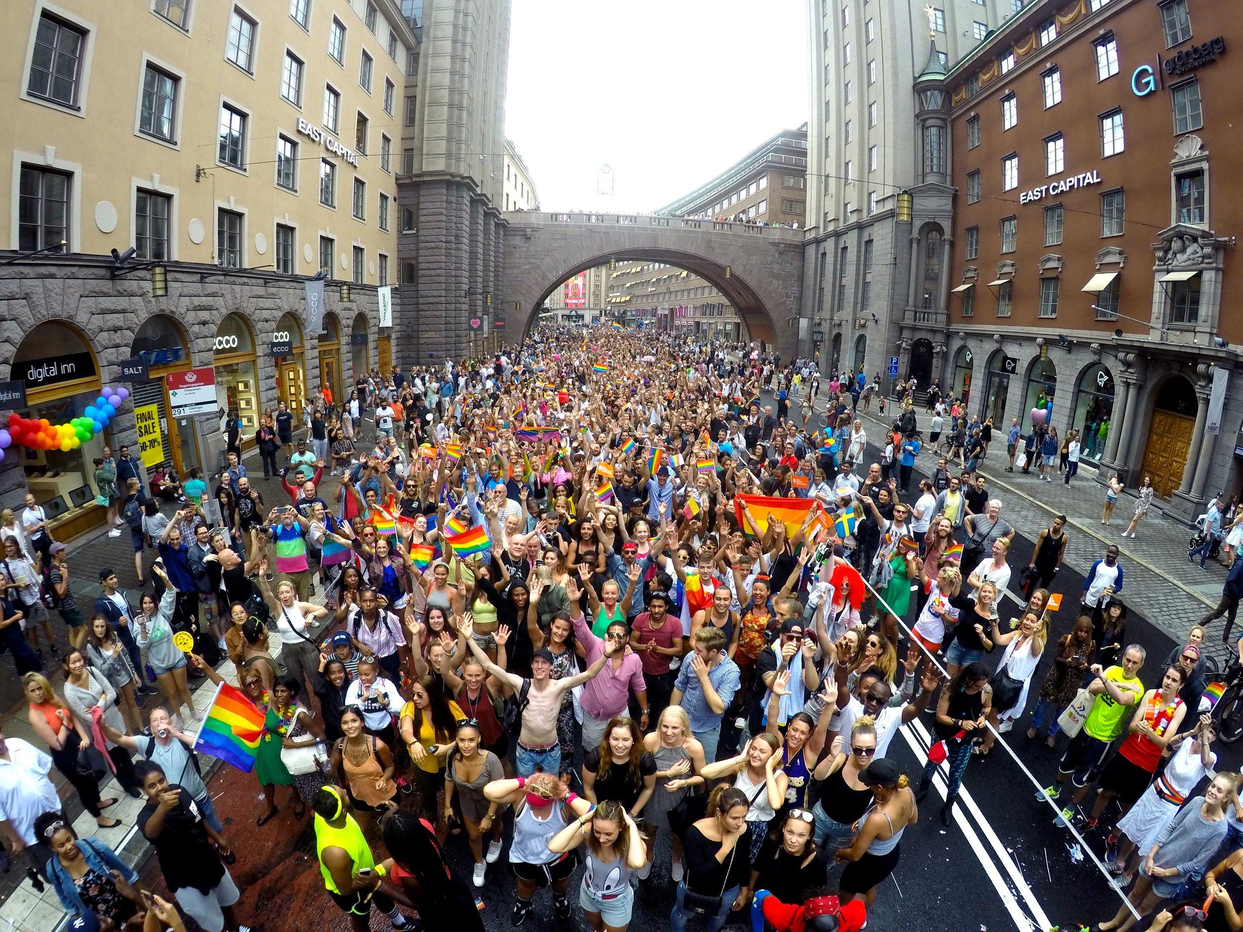 pride gopro kungsgatan 2016 .JPG