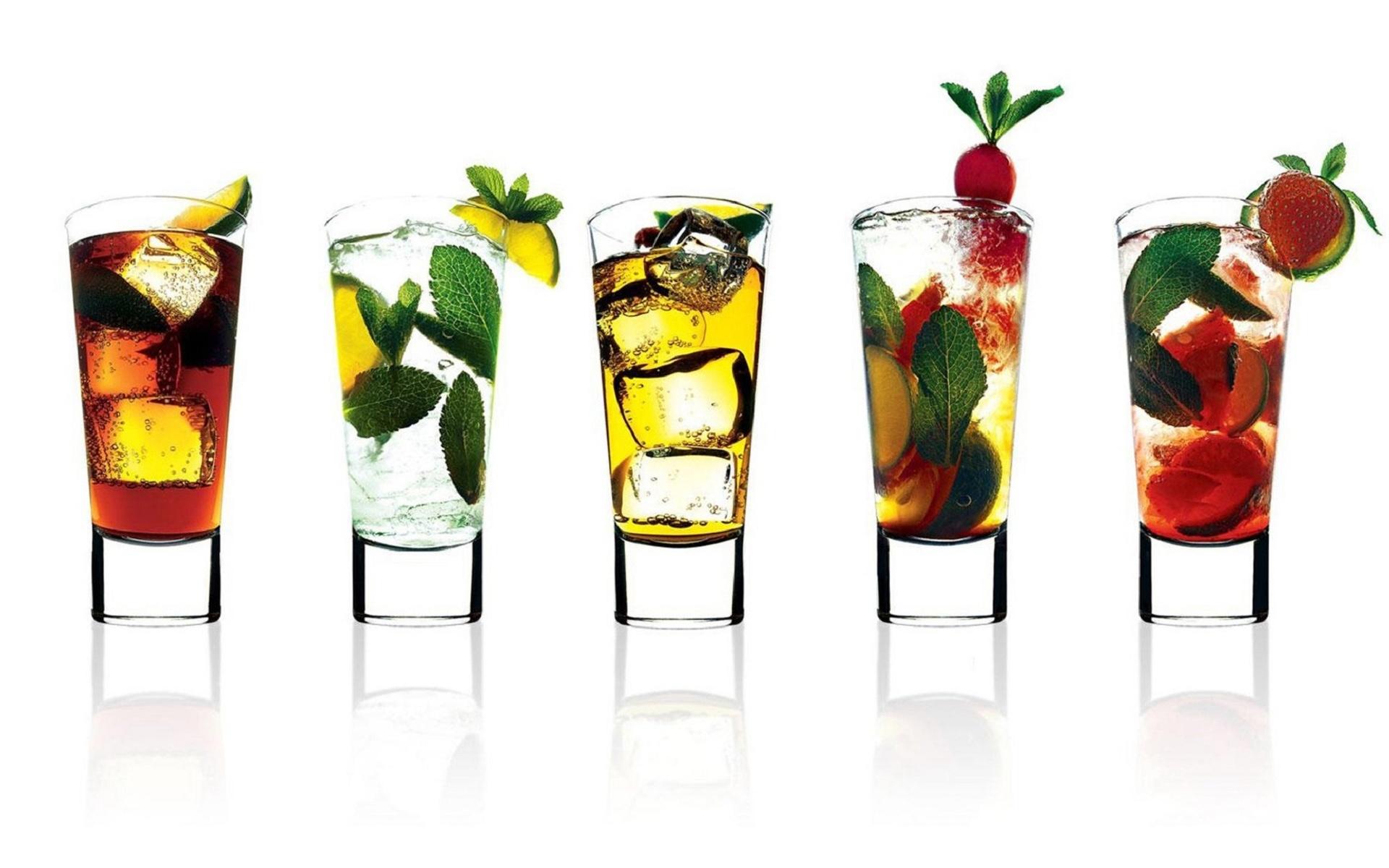 summer-cocktails 33.jpg