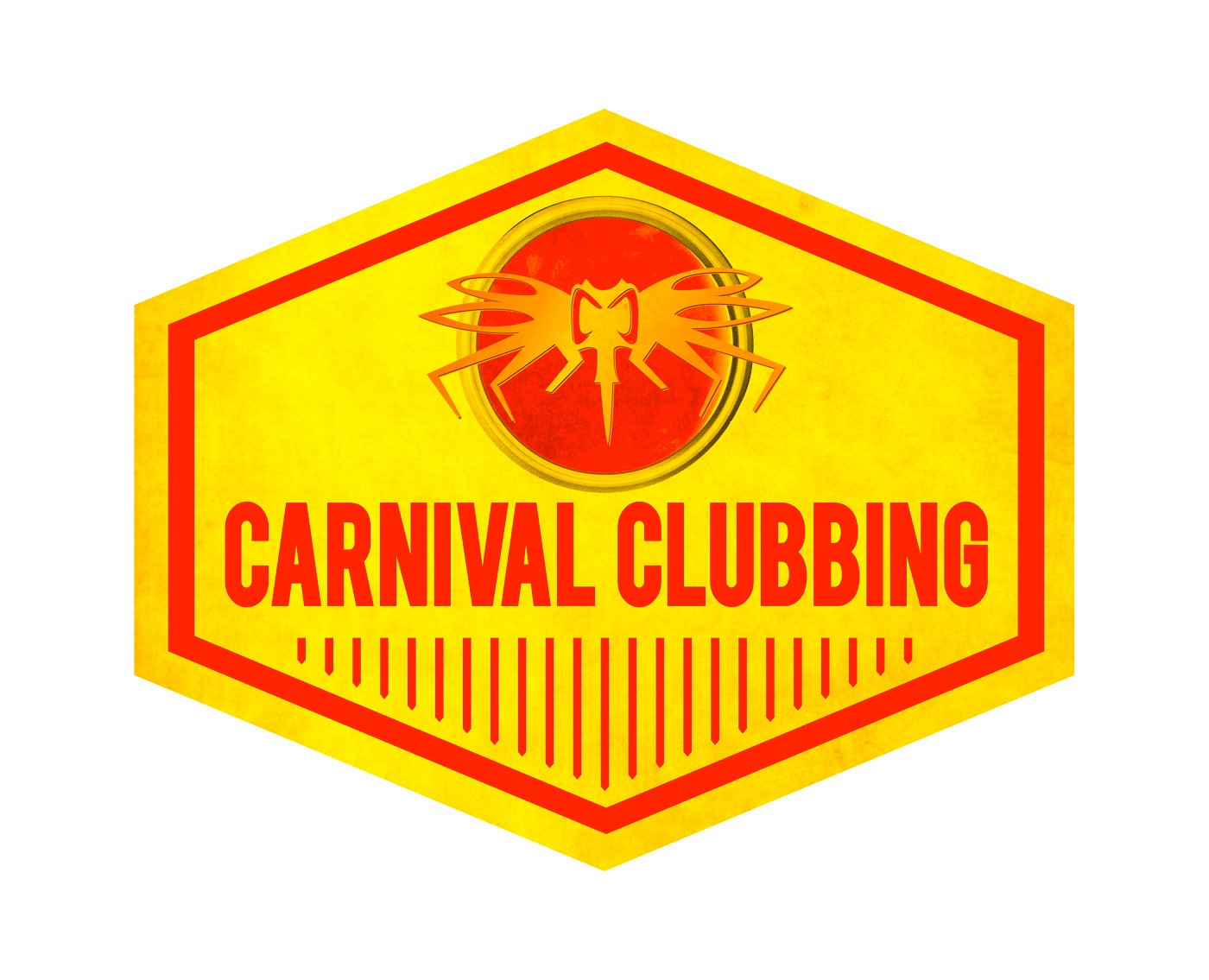 Carnival clubbing 87271368529_984623119_o.jpg