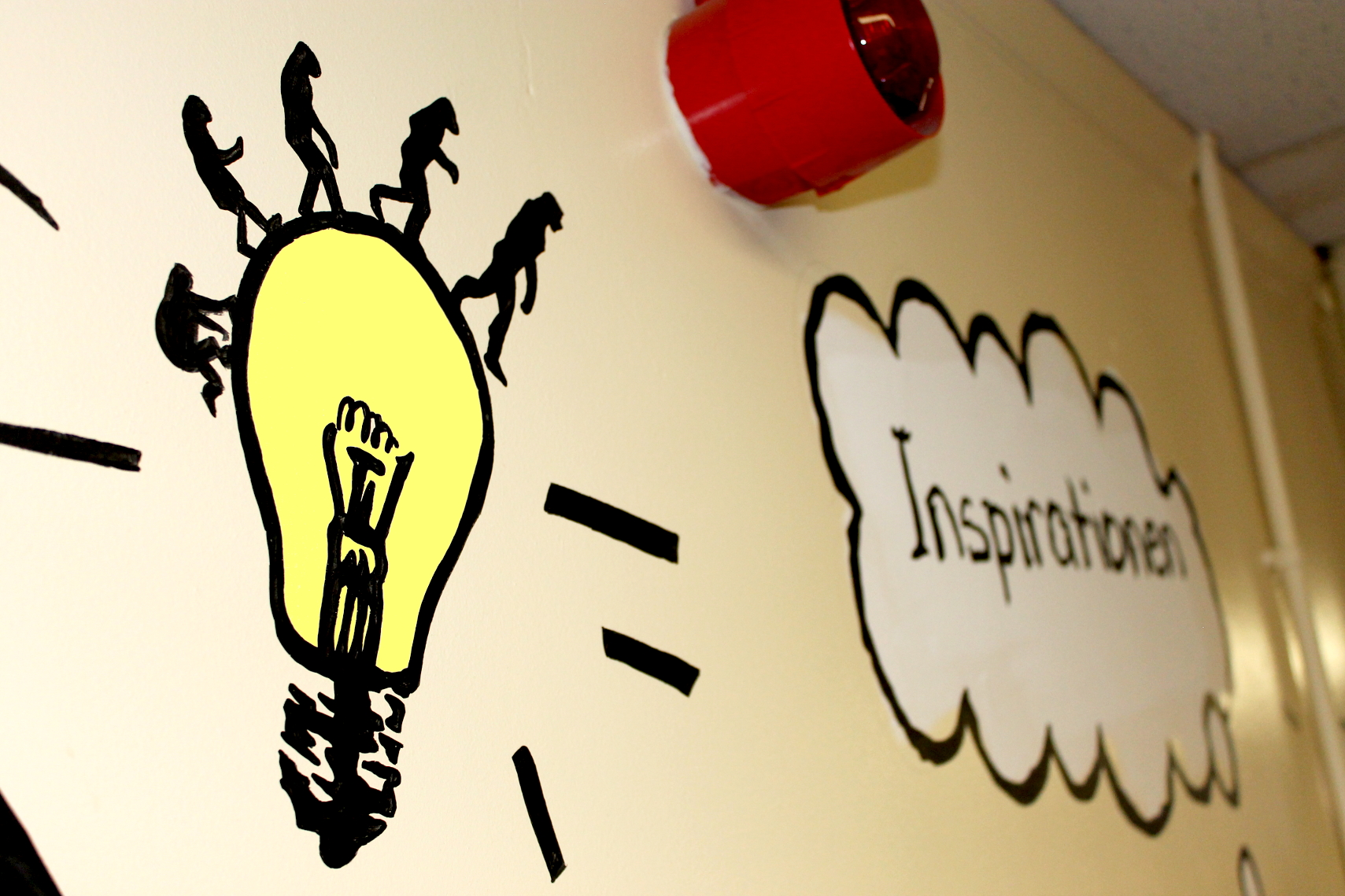 Inspiration bulb 1.JPG