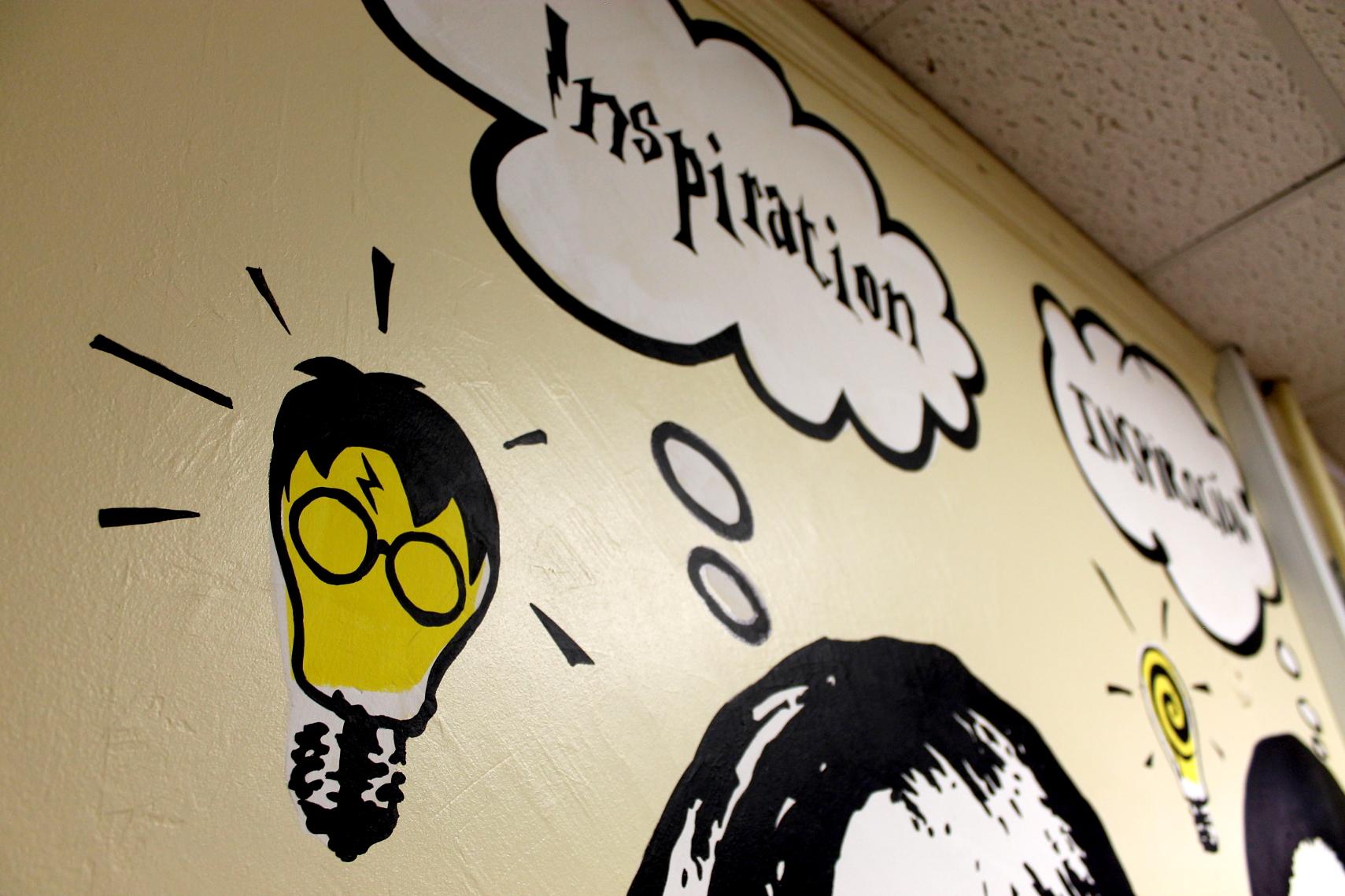 inspiration bulb 2.JPG