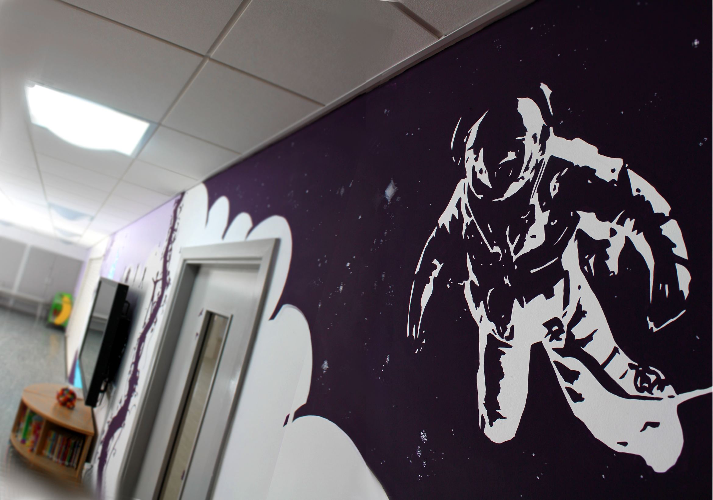 Mural for School 4.JPG