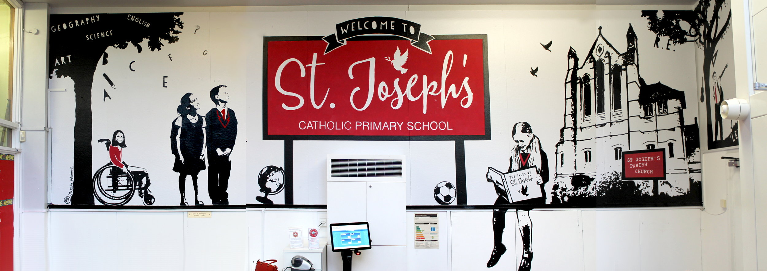 Mural for School 9.JPG
