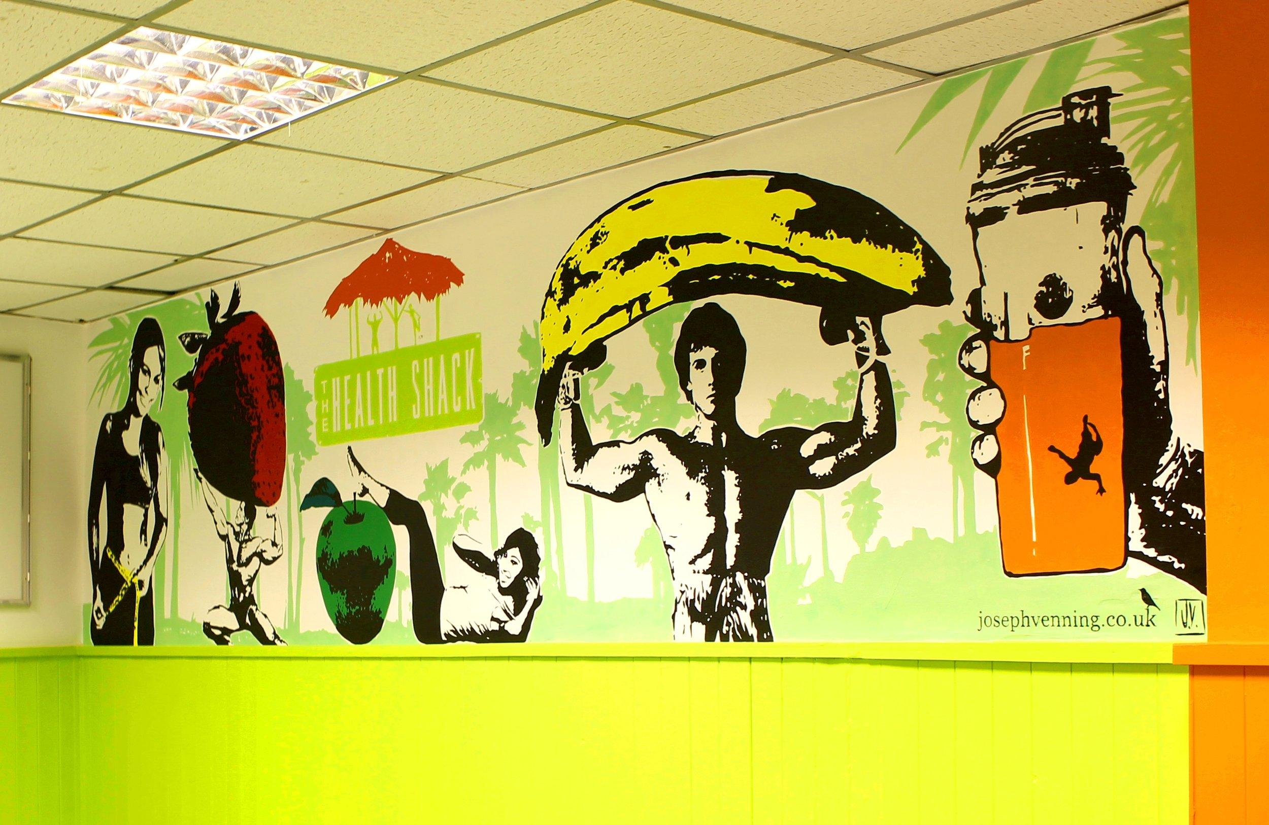 Mural for Shop.JPG