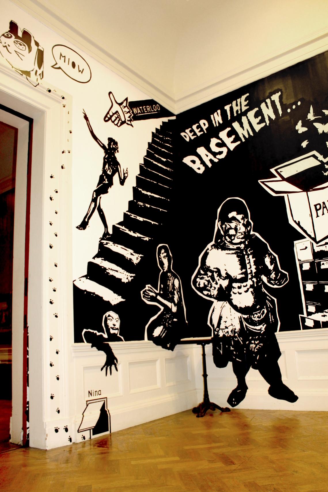 Mural for Williamson Art Gallery 2.JPG