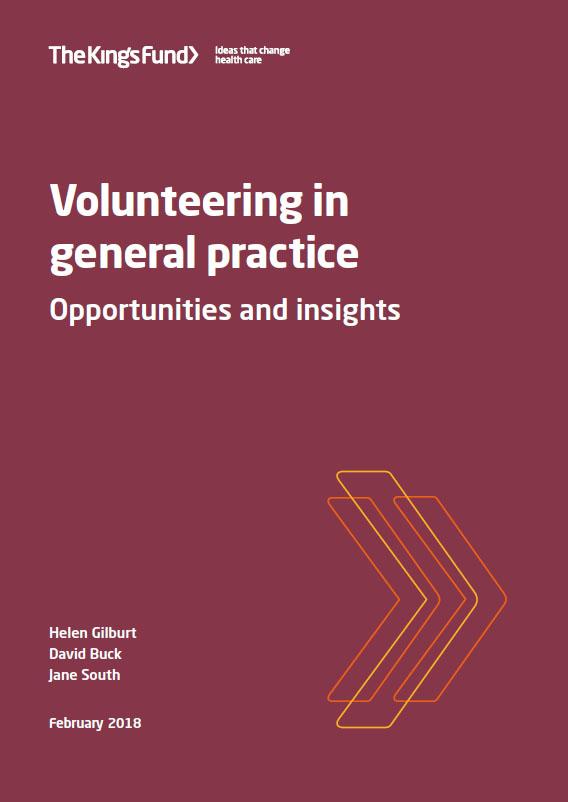 Volunteering-in-gen-practice-thumbnail.jpg
