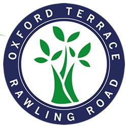 OTRR-logo.png