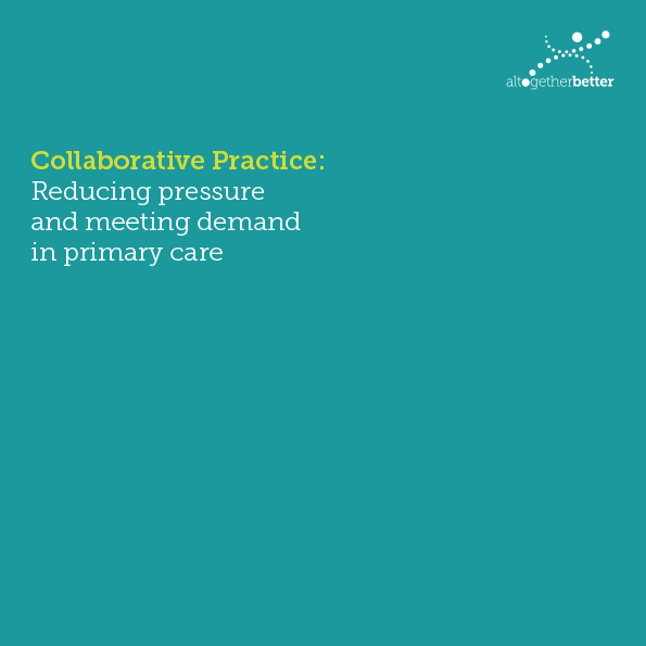 AB_Collaborative-Practice-Brochure-cover.png