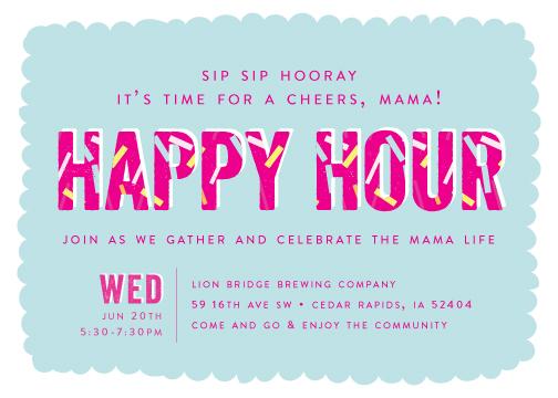 CM!-Happy-Hour-Invite.jpg