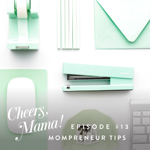 Mompreneur-Tips.jpg