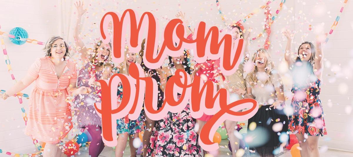 Mom+Prom+Banner+.jpg