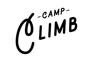 - CAMP CLIMBCamp Climb is a unique retreat for women creative entrepreneurs or females looking to pursue a creative passion in the heart of the Midwest, a weekend to grow in life and your business with a schedule of super-curated speakers, mentored group sessions, a night time pool party and lots of bonfires and camping out at a renowned midwestern Girl Scout Camp.