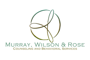 - MURRAY, WILSON & ROSE Counseling & Behavioral ServicesMWR Counseling provides individualized mental health care services to individuals, couples & families. Our clinicians offer specialized care in trauma (all ages), reproductive & maternal mental health, traumatic brain injury, and play therapy. There are many situations that come up in our lives that make day to day functioning difficult and we can assist you with adjusting, healing and moving forward.
