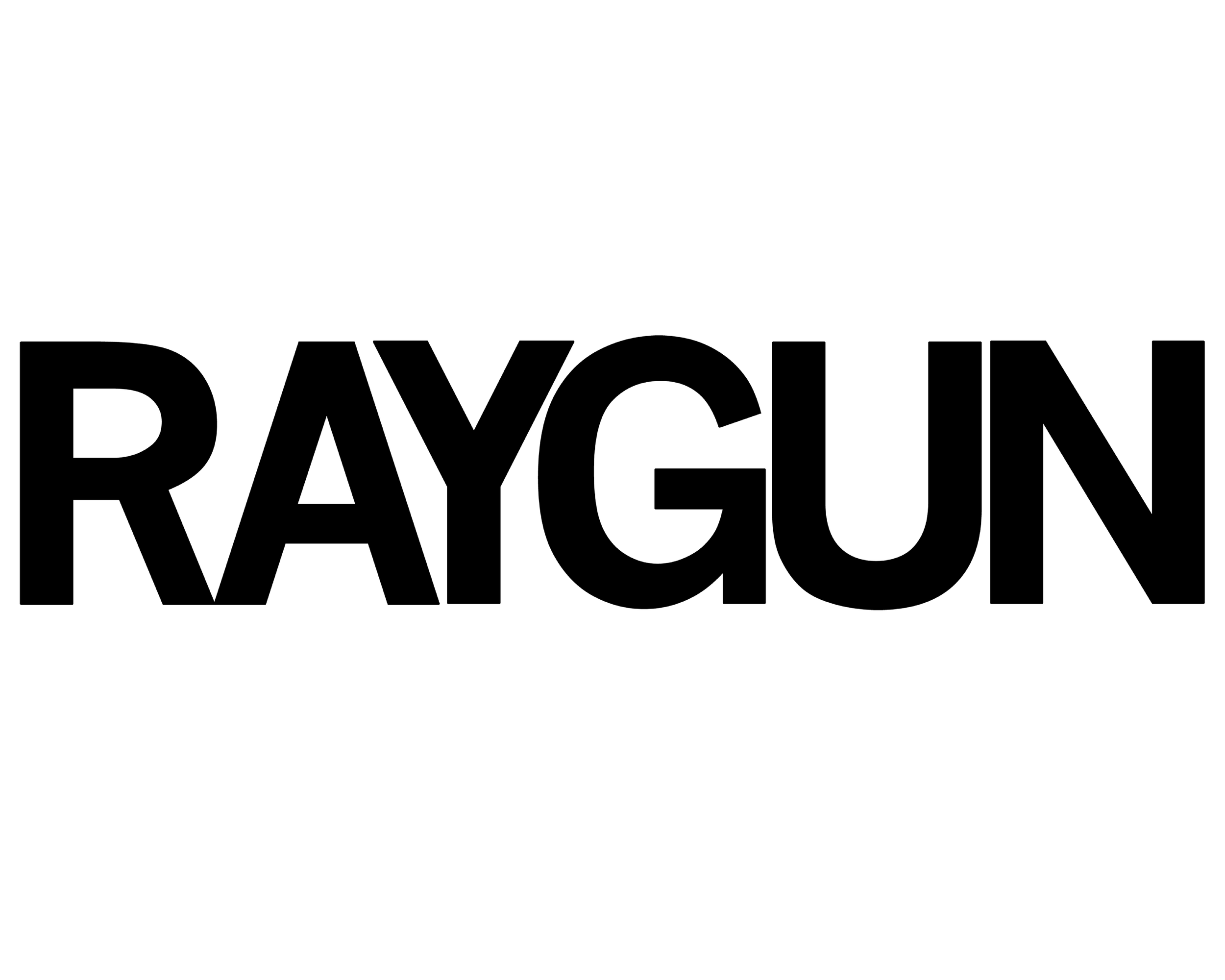 Raygun.png