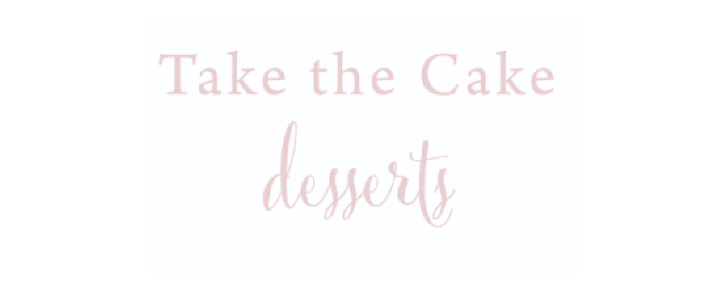 Take the Cake.png