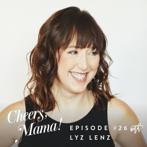 Lyz Lenz Podcast Artwork-01.jpg