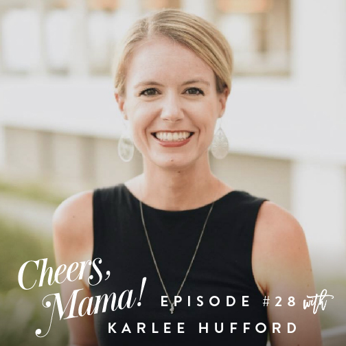 Karlee Hufford Podcast Artwork-01.jpg