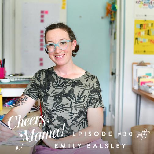 Emily-Balsley.jpg