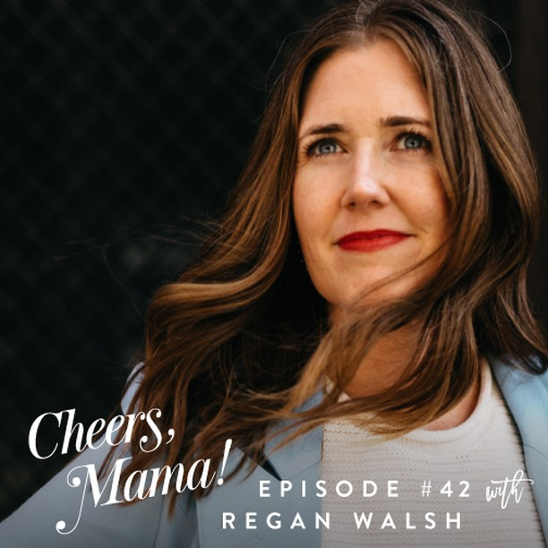 Today I talk with @reganwalsh_lifecoach, an executive and life coach out of Columbus, Ohio. Regan talks about finding your clarity of purpose, defining your why, setting boundaries, and setting yourself on a path to live your best life. Get out your pen and paper, you are going to want to take notes and then RUN to her site to dig in even more. Regan has generously offered to giveaway not one but TWO of her online courses to our listeners. Here's how to enter:⠀⠀⠀⠀⠀⠀⠀⠀⠀ • Follow Regan @reganwalsh_lifecoach⠀⠀⠀⠀⠀⠀⠀⠀⠀ • Like this post⠀⠀⠀⠀⠀⠀⠀⠀⠀ • Tag a friend who you think would like to start living their best life⠀⠀⠀⠀⠀⠀⠀⠀⠀ 🎙⠀⠀⠀⠀⠀⠀⠀⠀⠀ Listen in the link in profile or tune in wherever you listen to your podcasts!⠀⠀⠀⠀⠀⠀⠀⠀⠀ .⠀⠀⠀⠀⠀⠀⠀⠀⠀ .⠀⠀⠀⠀⠀⠀⠀⠀⠀ .⠀⠀⠀⠀⠀⠀⠀⠀⠀ .⠀⠀⠀⠀⠀⠀⠀⠀⠀ .⠀⠀⠀⠀⠀⠀⠀⠀⠀ #cheersmama #momblog #momsofinstagram  #momlifeisthebestlife