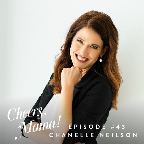 Happy Saturday mamas!! We're going rouge from our Tuesday podcast episodes because we can't wait to share this one with you! I had the pleasure to interview Chanelle Neilson. Chanelle is the founder of the Moms Who Know podcast, is a published author and yoga instructor. She shares about how to create a morning routine that will change your life and how taking care of yourself means being able to take care of everyone else! Raise your hand if you could use a morning makeover, then use that hand to find your phone and listen in to today's episode! And if you're a mom podcast guru, head on over to @momwhoknowpodcast and check out all the goodness.