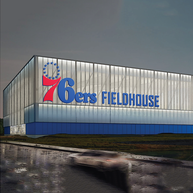 Fieldhousesquare.png