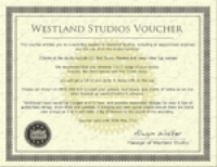 Gift-Voucher-Sample.jpg