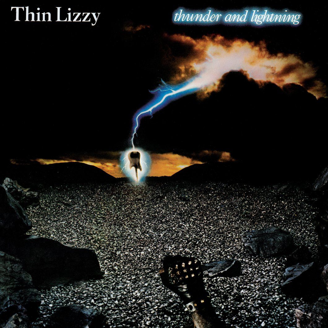 thin-lizzy-thunder-lightning.jpg