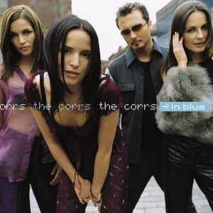 corrs-in-blue.jpg