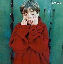 placebo-placebo.jpg