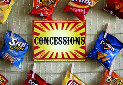 Concessions1.png