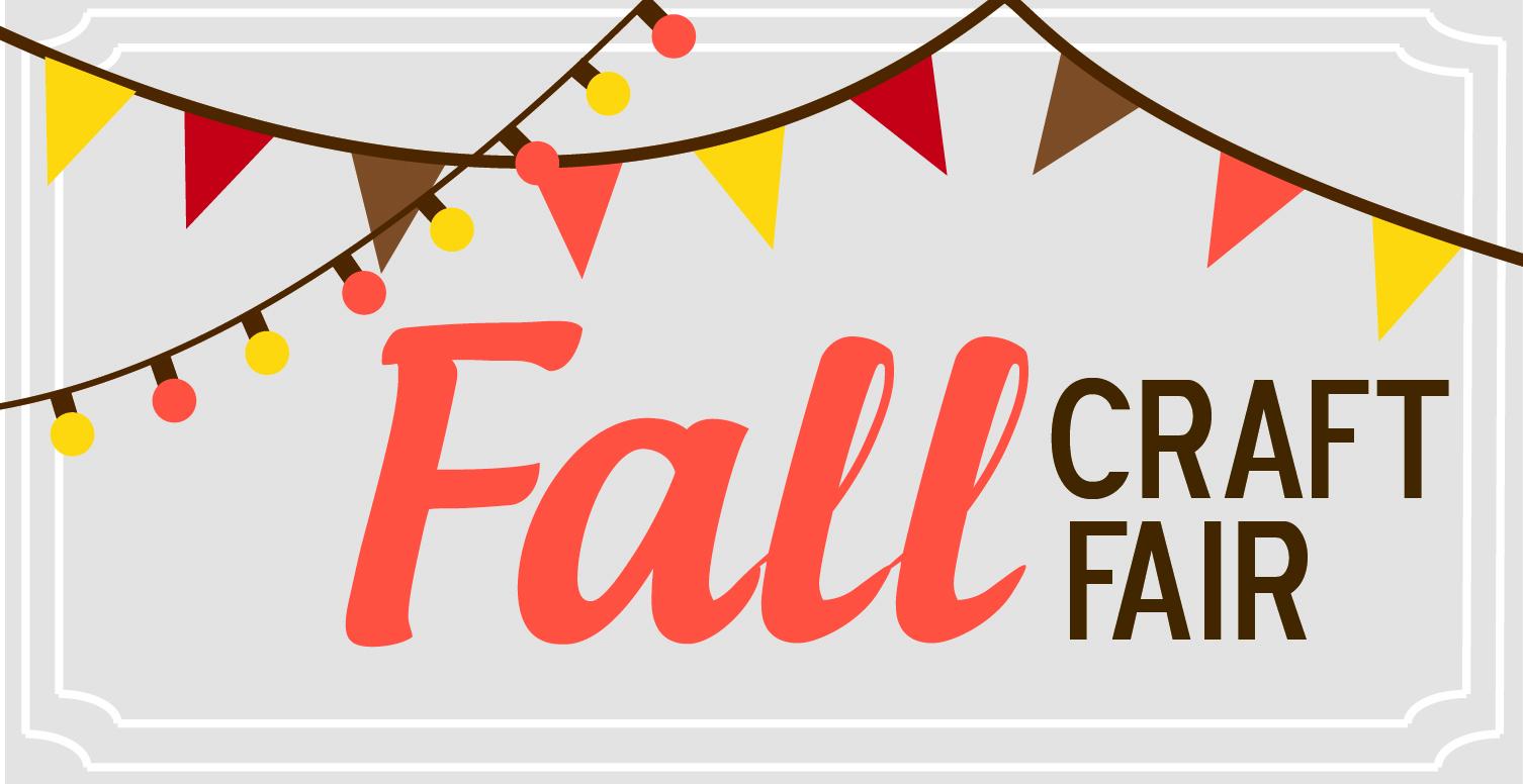 Fall-craft-fair-01.jpg