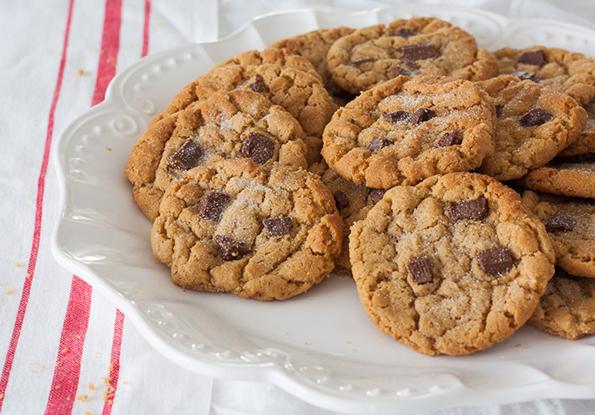 hospitality cookies image.jpg