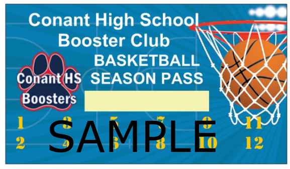 Basketball pass front SAMPLE.png