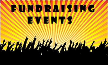 fundraising-events.jpg