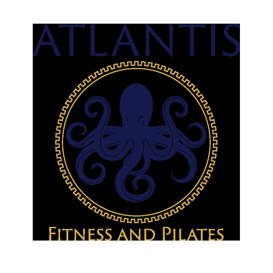 Atlantis FaP.png