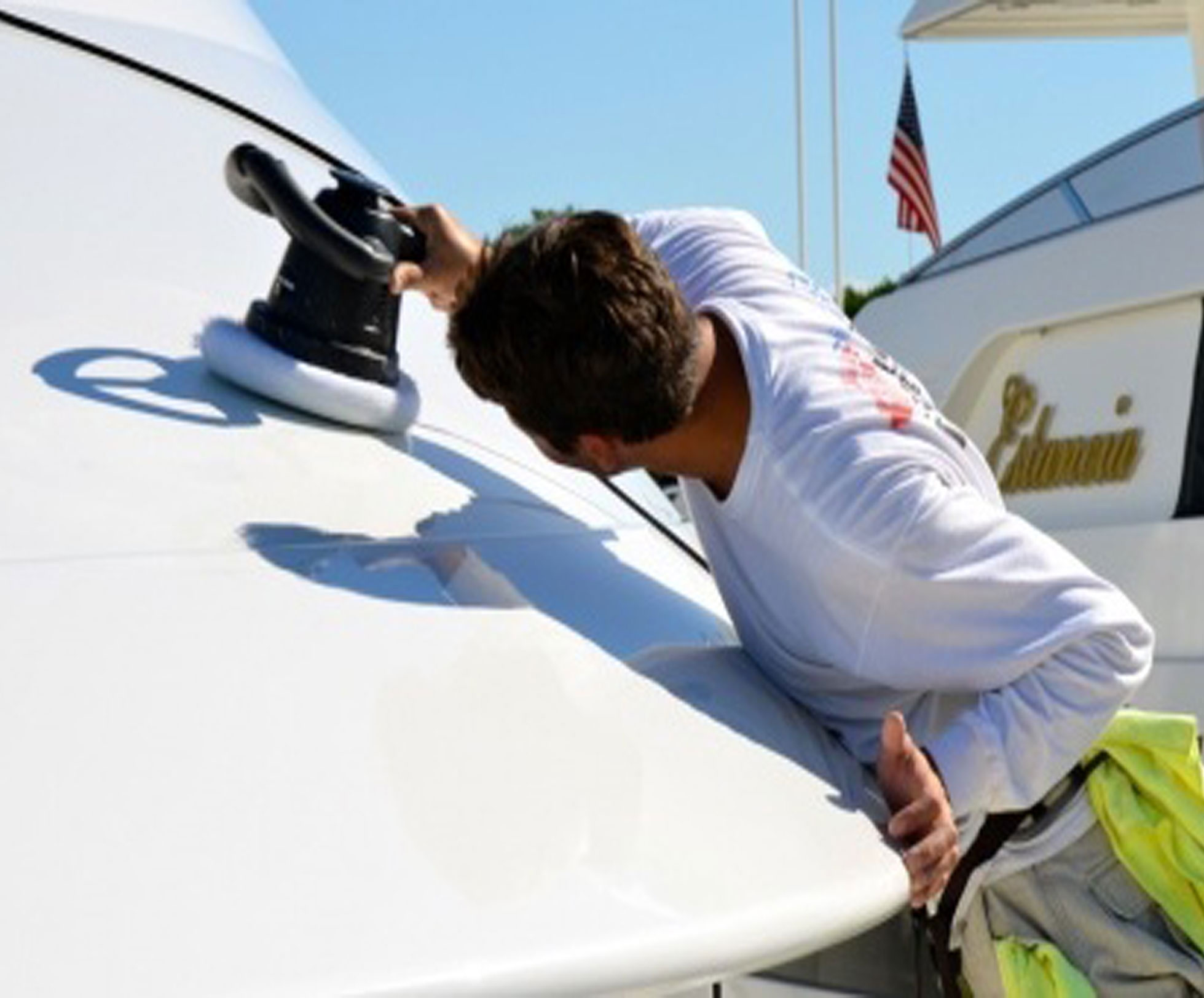 Boat-Cleaning-Fremont1.jpg