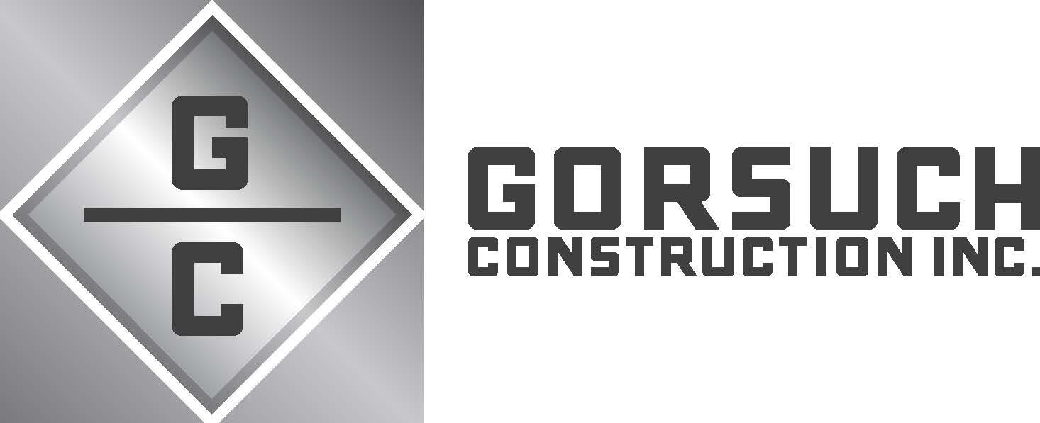 gorsuch_Metal_final2.jpg