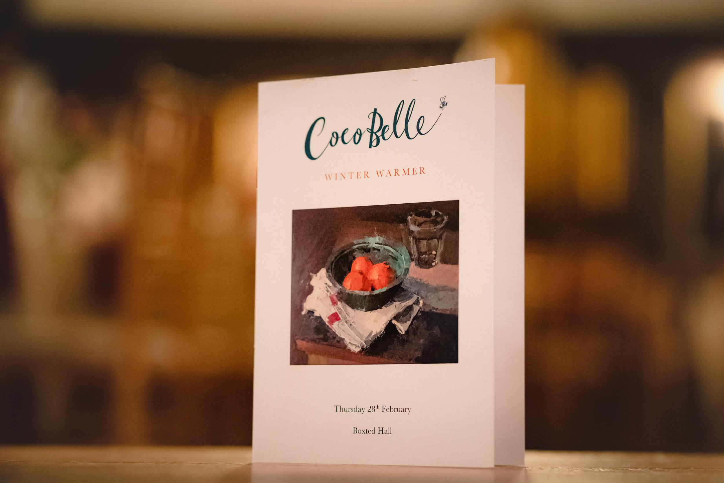 Cocobelle-LJT-0071.jpg