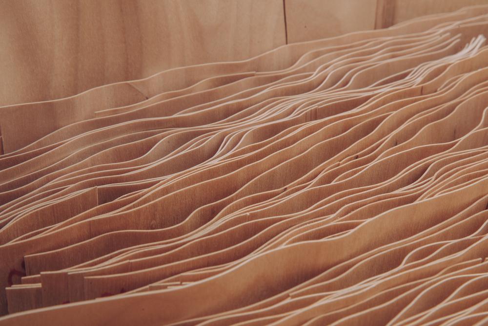 textiles of future4925.jpg