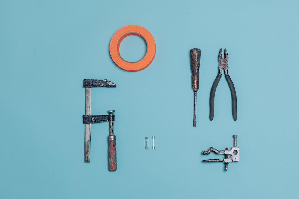 electricians3989.jpg